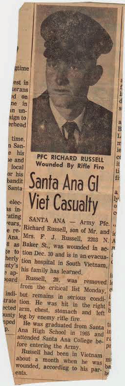Richard-Russell-obit