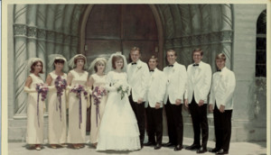 Wedding-Picture-Mel-Welch